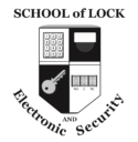 School of Lock and Electronic Security